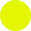 Funky Yellow