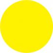 Organic Yellow