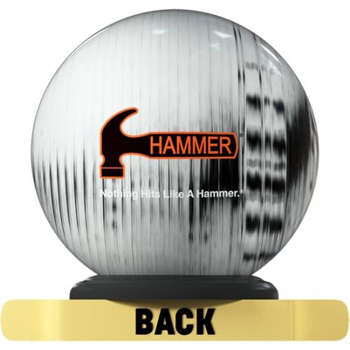 Hammer Glitch