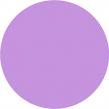 Violet Charm