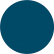Deep Green Blue
