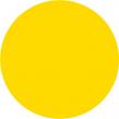 Automic Yellow