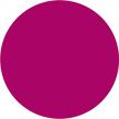 Dynamic Purple Red