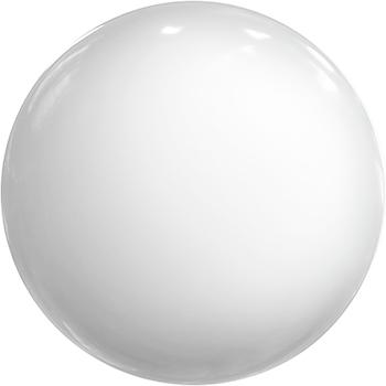 On The Ball Bowling Europe - Custom Bowling Balls, Custom