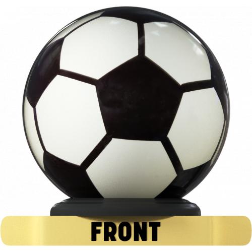 Soccer Urathane